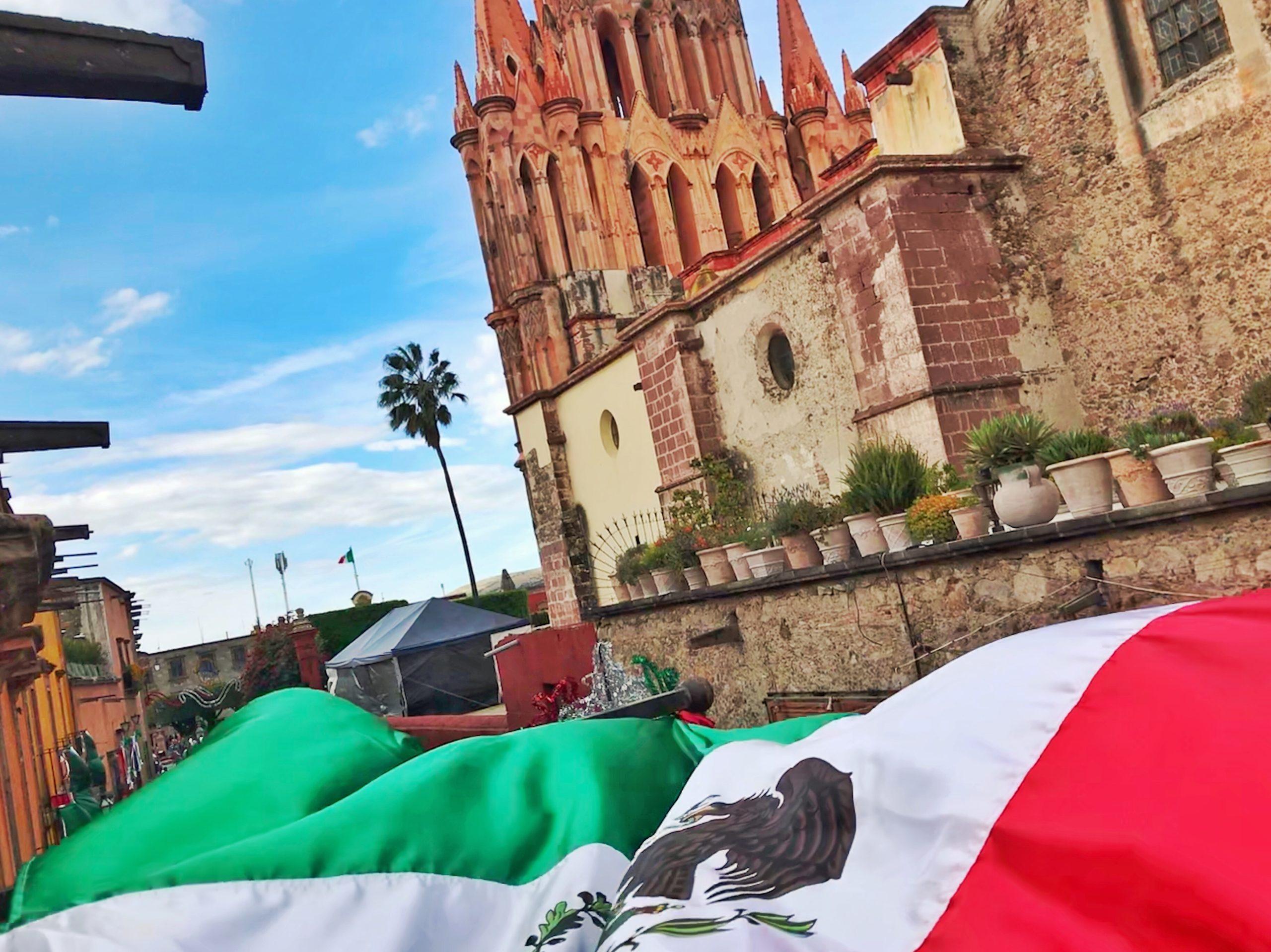 メキシコペソ、ホッタラカシ投資の投資方針!