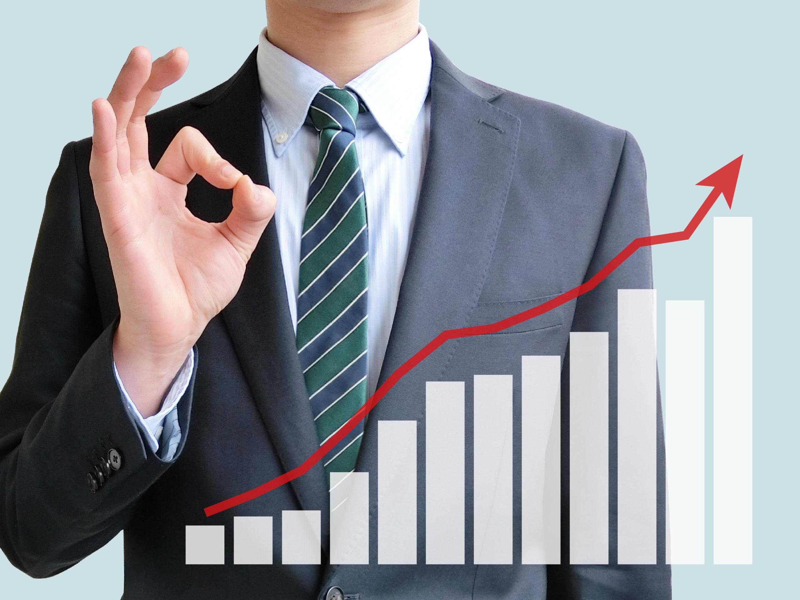 メキシコペソ、ホッタラカシ投資で最大限にリスクとリターンをとる!