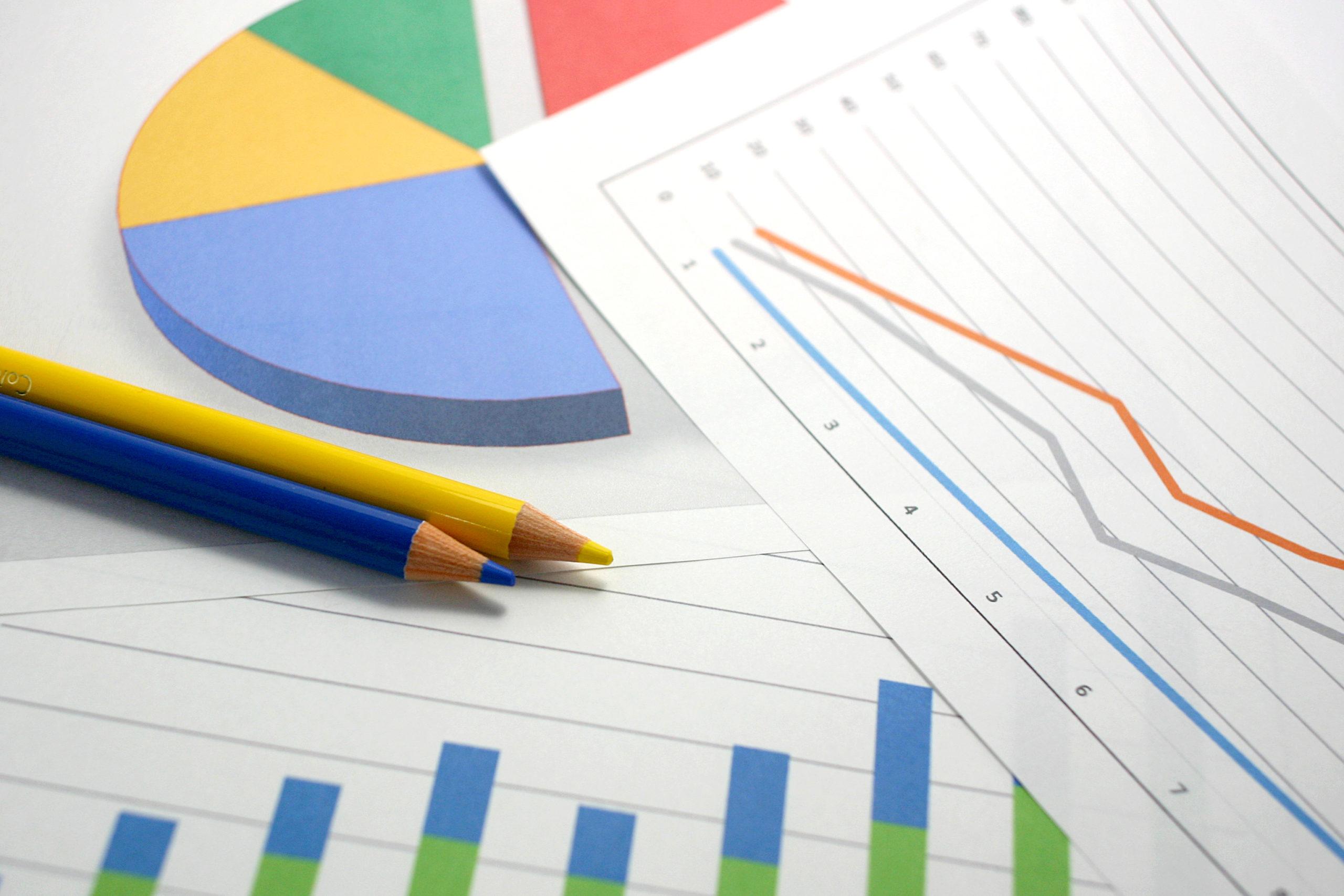 20年2月【ホッタラカシ投資比較】FXスワップ投資、ロボアド月間実績公開!