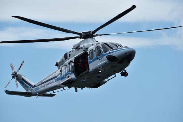 新型コロナウイルス対策の10万円給付ってヘリコプターマネー?