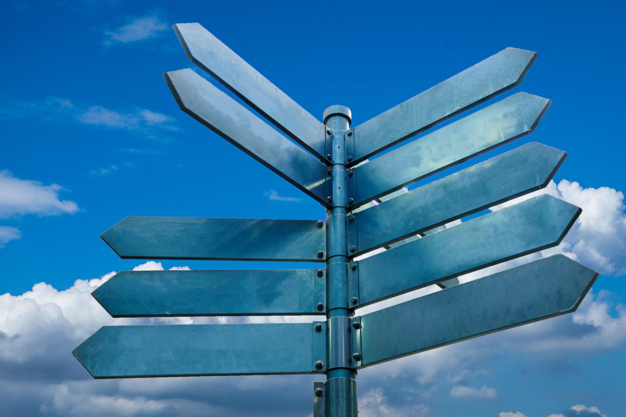 FX/株の投資家は必ずおさえたい!重要経済指標5選!!