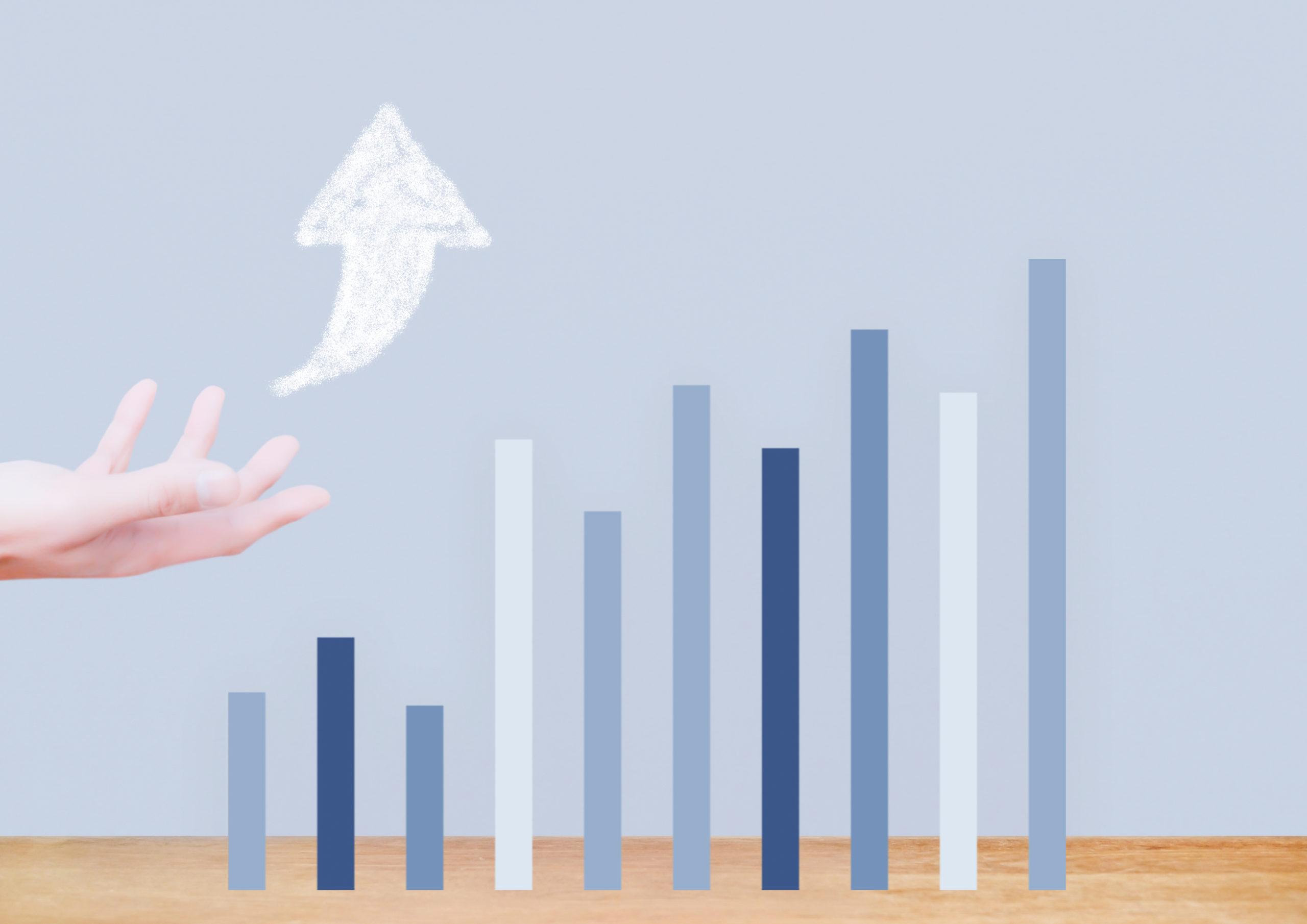 スワップポイント投資における実質投資効率とは?